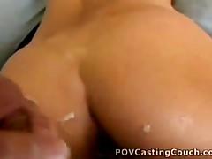 Intense Cumshots And Facials Compilation