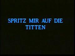 Fundisc - Spritz Mir Auf Die Titten - Part 1