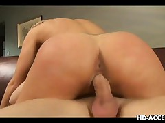 Darryl Hanah - Check Out This Really Hot Blond Milf That We Have For You Right Here