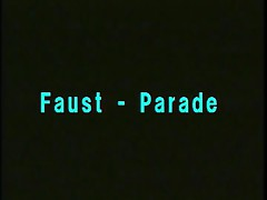Fundisc - Faust Parade - Part 1