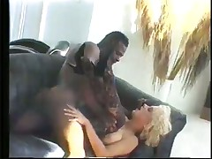 Mr Marcus Seduces His Neighbor's Hot Wife