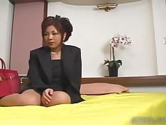 Amazing Asia Babe With Awesome Body Fucked 1 By Amazingjav
