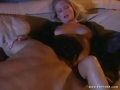 Maya Devine - Meet The Fuckers
