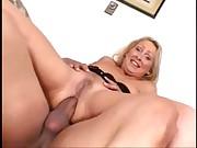 Very Erotic Scene  41.