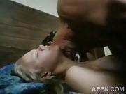 37079 Body Cumshot Compilation