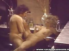 Ron Jeremy - Fucks Busty Blonde Pornstar