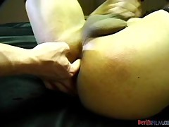 Vanity - Transsexual Prostitutes #06
