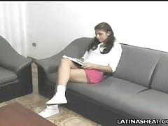 Latinas Heat