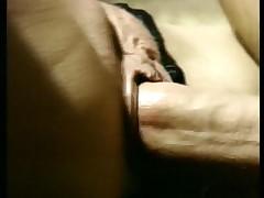 Brasil Teens - Pussy Paradise - Part 4