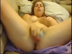 Powerful orgams