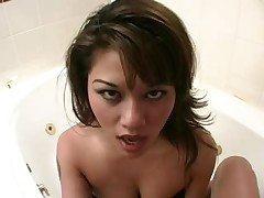 Charmane Star - Papa Loads