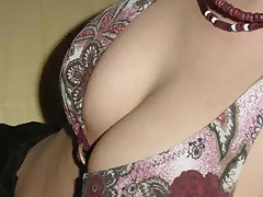 Hot sexy indian wife part 1