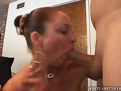 Vanessa Videl - I Wanna Cum Inside Your Mom #02