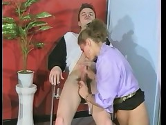 Geile Luder - Analpraxis Dr Neo - Part 3