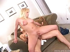 Barbie Woods - Best Of Transexual Prostitutes #02