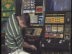 Nineteen Plus - Gambling - Part 1