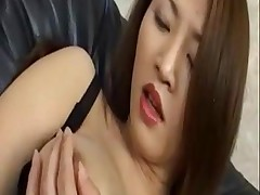 Yuki Toma - Yuki Toma Gets A Release Free Asian Porn 2 By HDidols