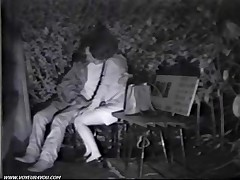 Couples Fucking In Changing Different Positions, And Enjoying-themselves Couples Fucking In Hot Dogg
