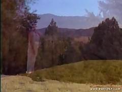 Asia Carrera - The Hunt