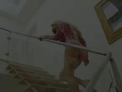 Dyanna Lauren - Dirty Over 30 #4