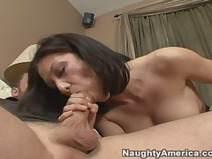 Alec Knight And Karrlie Dawn - I Have A Wife