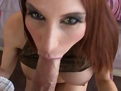 Sheila Marie - Mother Suckers