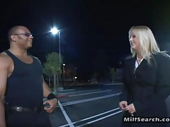 Bethany Sweet And Rubyn - Milf Search