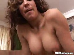 Ciarra - Sweet Cum Milf Hunter