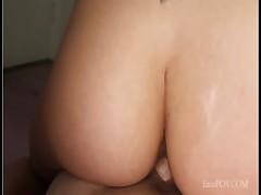 Mariah Madysinn POV
