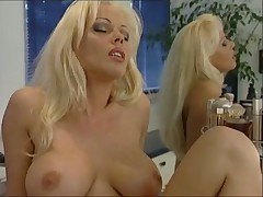 Blondes Sex Tube