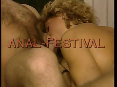 Fundisc - Anal Festival - Part 1