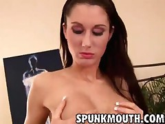 Bonita - Blowjob And Fucking