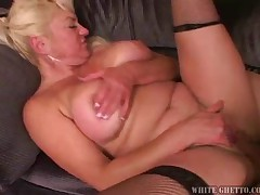 Dana Hayes - Mother Fucker #02