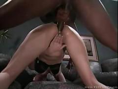 Nikita Denise - Nikita Denise Aka Filthy Whore