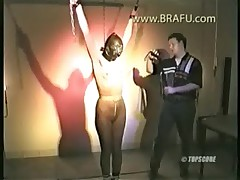 Fetish Wife In Training-Part 6
