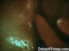 Two Lovely And Natural Young Lesbians Fondle And Lick Each Others Wet Cunts During A Rainstorm