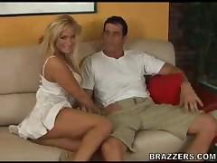 Shyla Stylez - Pornstars Like It Big