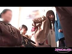 Japan Schoolgirl Sex With Older Girls