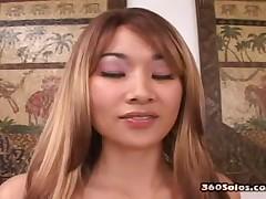 Melody Tan - 360 Solos