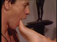 Sexy Alexa May gets fucked and facialized by Frank
