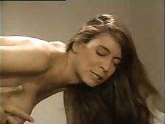 Christy Canyon 1980 Anal Scene