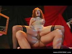 Audrey Hollander - Next Exit Porn Valley
