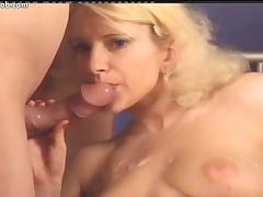Webcam Girls - Cyber Sauerei #8 - Part 3