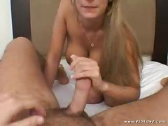 Trina Michaels - Suckoffs #3