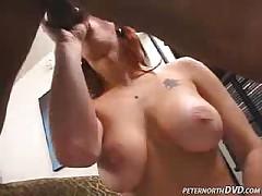 Morgan Taylor - Deep Throat This Vol 06
