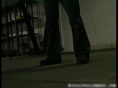 Hard Core Bondage And Brutal Punishement Scene Movies 1 By Brutalpunishing