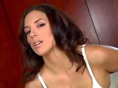 Jelena Jensen - Baby Doll Babe