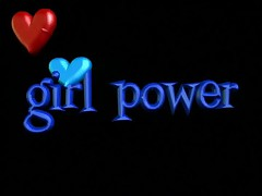 Girl Power - Ich Schlucke Alles - Part 1