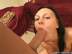 Trista Post - Squirt For Me POV #03
