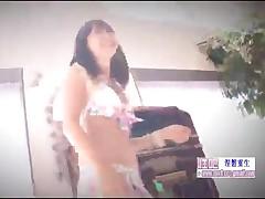 Asian Japan Babe 1